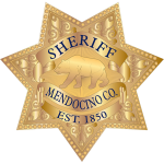 Mendocino County Jail