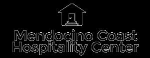Mendocino Coast Hospitality Center