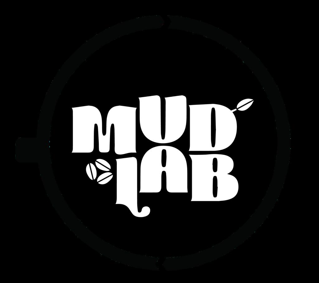 Mud Lab