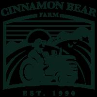 Cinnamon Bear Farm