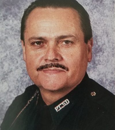 Rehumanization: Correctional Officer Story by Gary York